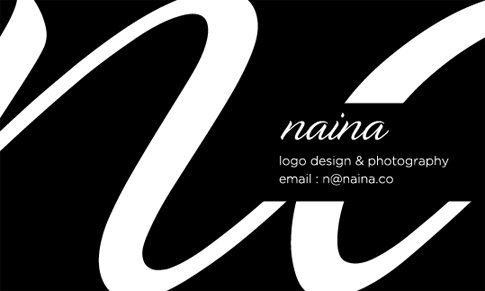 nainaCard.jpg
