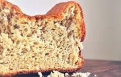 breadThumb