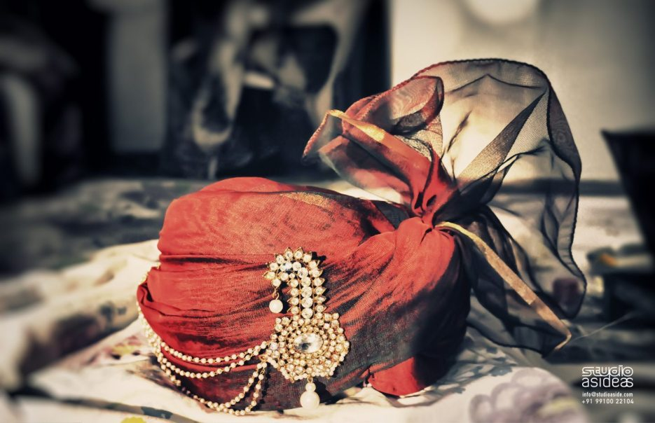 gauravmanasviweddingphotography-18.jpg