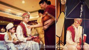 vidhiabhayweddingphotography (11)
