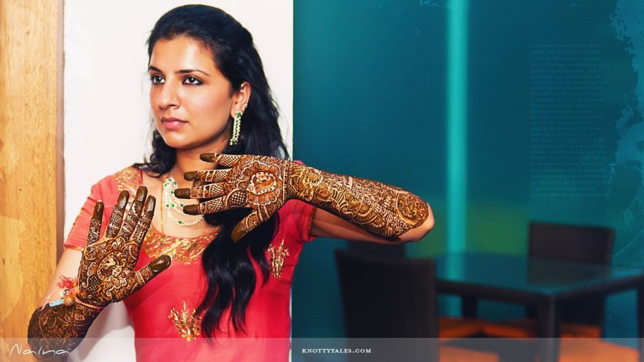 neha-muzi-wedding-photography-09.jpg