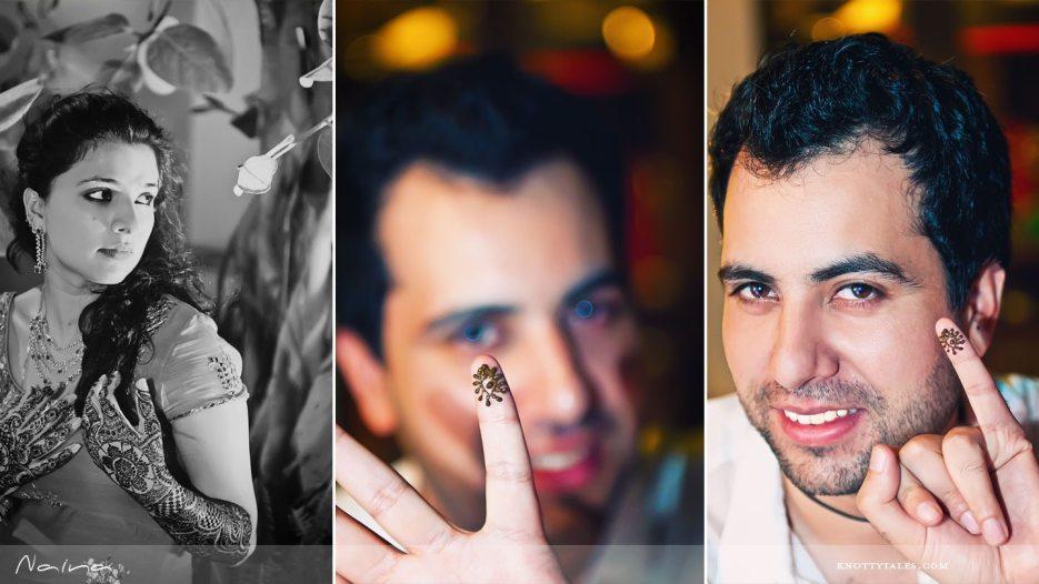 neha-muzi-wedding-photography-10.jpg
