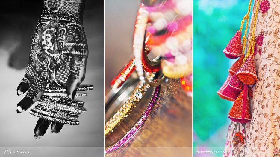 neha-muzi-wedding-photography-17.jpg