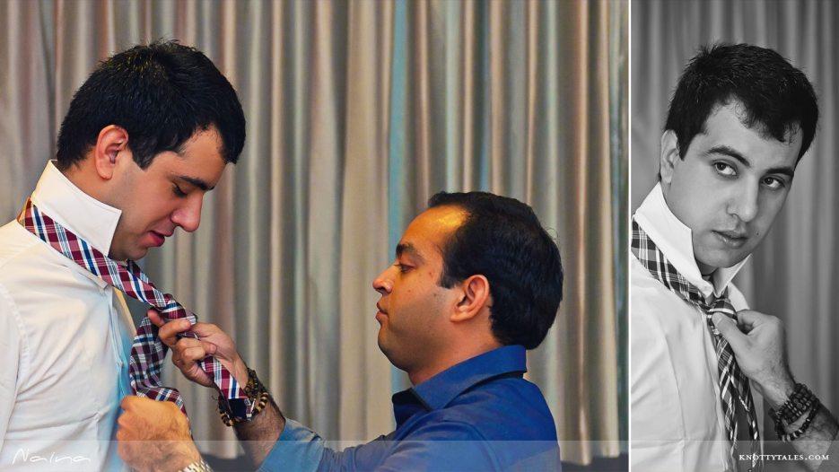 neha-muzi-wedding-photography-23.jpg
