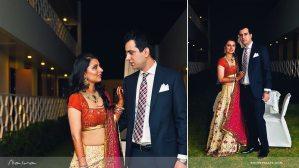neha-muzi-wedding-photography-28.jpg