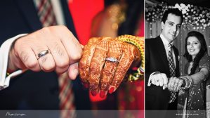 neha-muzi-wedding-photography-29.jpg