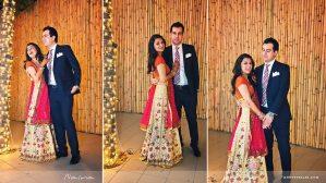 neha-muzi-wedding-photography-31.jpg