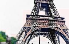 Eiffel-Tower-by-naina-thumb