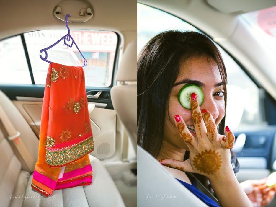 Knottytales-Indian-Wedding-Photography-Megha-Jatin-Roka-01.jpg