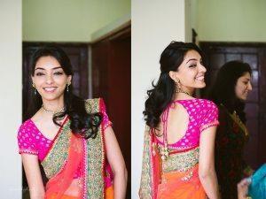 Knottytales-Indian-Wedding-Photography-Megha-Jatin-Roka-06.jpg