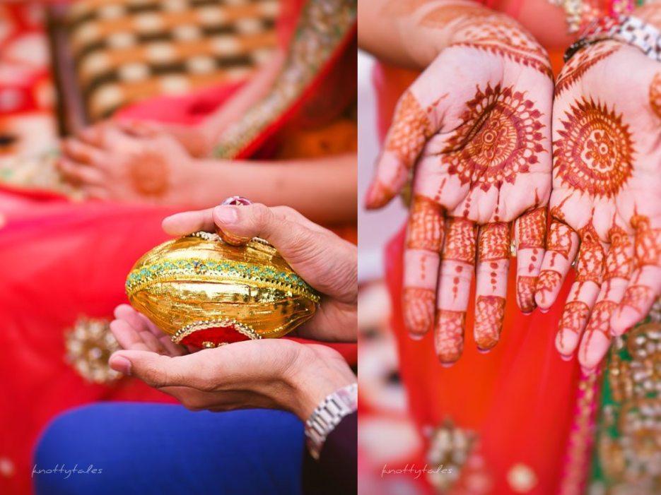Knottytales-Indian-Wedding-Photography-Megha-Jatin-Roka-10.jpg