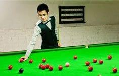 Snooker-Billiards-Photography-by-Naina-thumb
