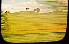 Vintage-slide-film-landscape-blurs-by-naina-thumb