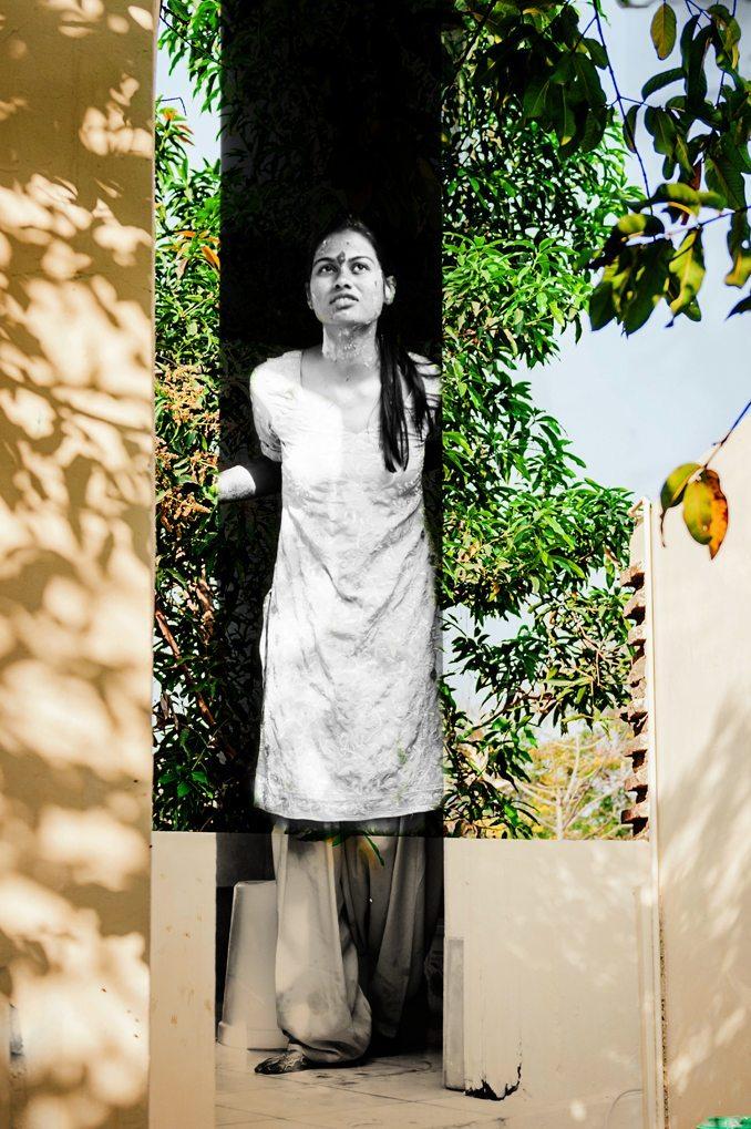 Anuradha-Mehendi-Pradhanam-Indian-Wedding-Photography-Knottytales-Naina-11.jpg
