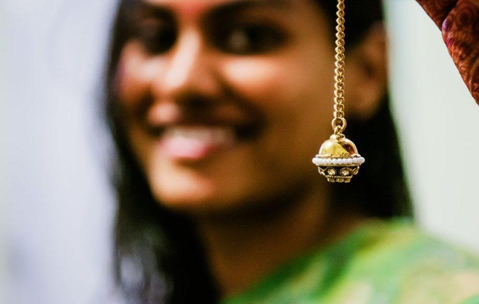 Anuradha-Mehendi-Pradhanam-Indian-Wedding-Photography-Knottytales-Naina-15.jpg
