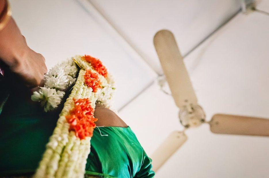 Anuradha-Mehendi-Pradhanam-Indian-Wedding-Photography-Knottytales-Naina-34.jpg