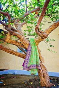 Anuradha-Vaibhav-Engagement-Indian-Wedding-Photography-Knottytales-Naina-06.jpg