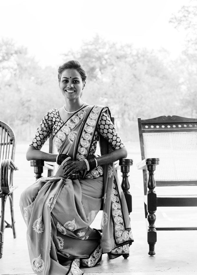 Anuradha-Vaibhav-Engagement-Indian-Wedding-Photography-Knottytales-Naina-15.jpg