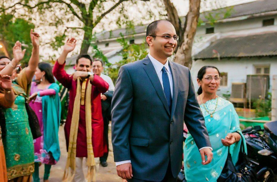 Anuradha-Vaibhav-Engagement-Indian-Wedding-Photography-Knottytales-Naina-19.jpg