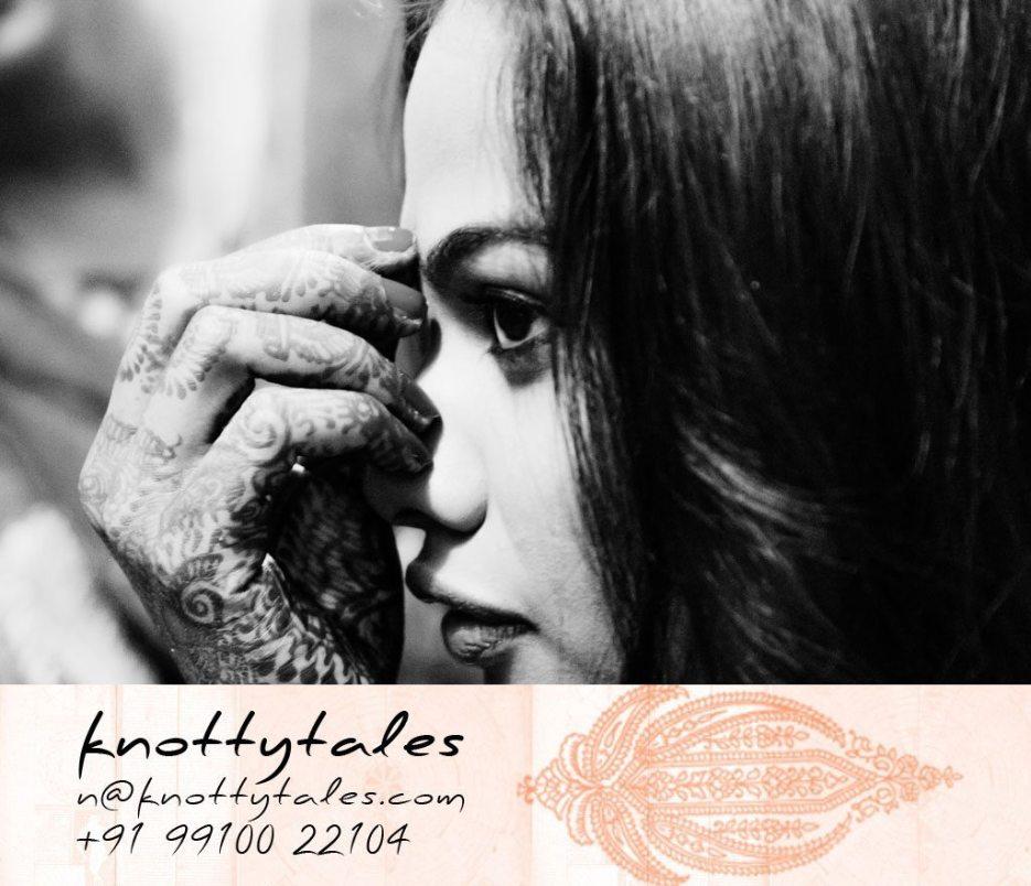 Deccan-Herald-Indian-Wedding-Photography-Knottytales-Naina-01.jpg