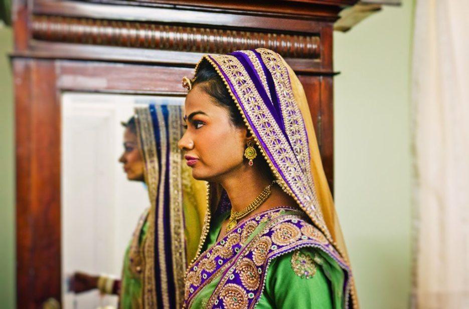 Anuradha-Vaibhav-Indian-Wedding-Photography-Knottytales-Naina-07.jpg