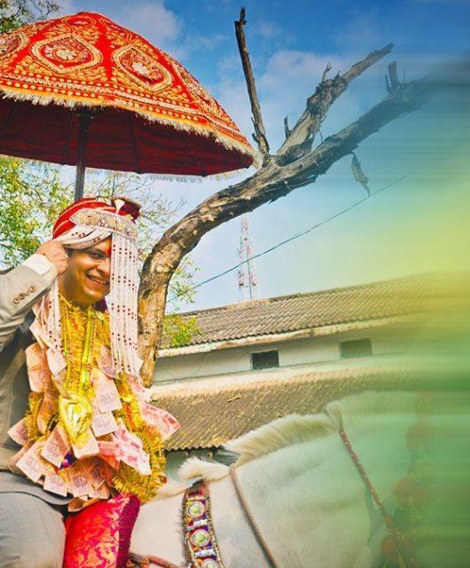 Anuradha-Vaibhav-Indian-Wedding-Photography-Knottytales-Naina-16.jpg