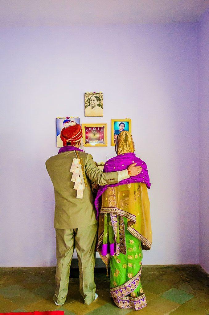 Anuradha-Vaibhav-Indian-Wedding-Photography-Knottytales-Naina-29.jpg