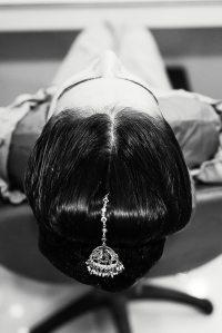 Lakme-Salon-Knottytales-Beautiful-Brides-Nikah-Naina-11.jpg