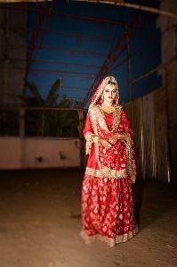 Lakme-Salon-Knottytales-Beautiful-Brides-Nikah-Naina-23.jpg