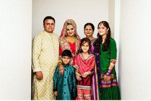 Lakme-Salon-Knottytales-Beautiful-Brides-Nikah-Naina-27.jpg