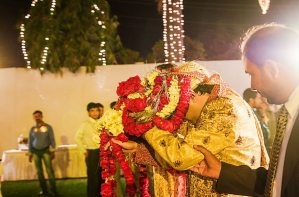Lakme-Salon-Knottytales-Beautiful-Brides-Nikah-Naina-28.jpg