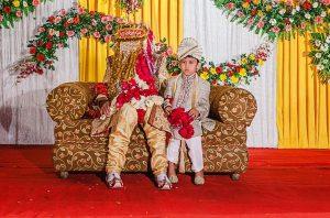 Lakme-Salon-Knottytales-Beautiful-Brides-Nikah-Naina-29.jpg