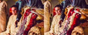 Lakme-Salon-Knottytales-Beautiful-Brides-Nikah-Naina-37.jpg