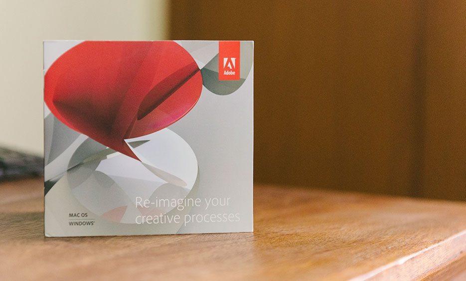 Adobe-Creative-Suite-CS6-Master-Collection-Photographer-Naina-01