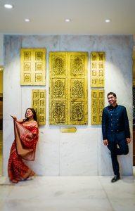 Gaurav-Lavanya-Taj-Wedding-Photographer-Knottytales-Naina-02.jpg