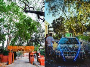 Gaurav-Lavanya-Taj-Wedding-Photographer-Knottytales-Naina-08.jpg