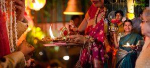 Gaurav-Lavanya-Taj-Wedding-Photographer-Knottytales-Naina-14.jpg