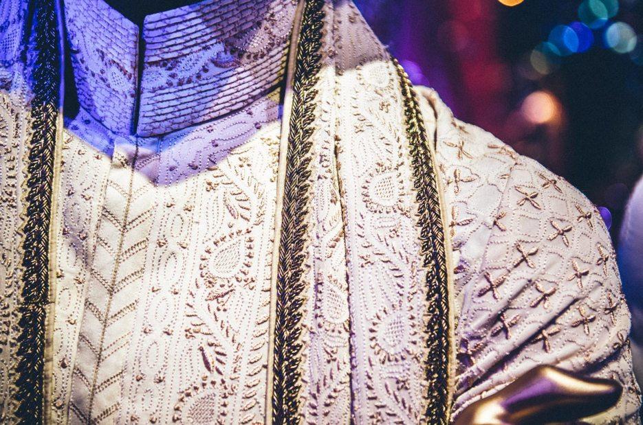 Tarun-Tahiliani-Bridal-Couture-Wedding-Wear-Fashion-Designer-Photographer-Naina-Knottytales-53.jpg