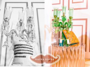 Naina-Knottytales-Professional-Photographer-Wedding-Atelier-2012-30.jpg