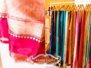 Naina-Knottytales-Professional-Photographer-Wedding-Atelier-2012-31.jpg