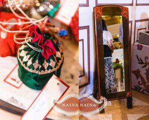 Naina-Knottytales-Professional-Photographer-Wedding-Atelier-2012-34.jpg