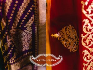 Naina-Knottytales-Professional-Photographer-Wedding-Atelier-2012-38.jpg