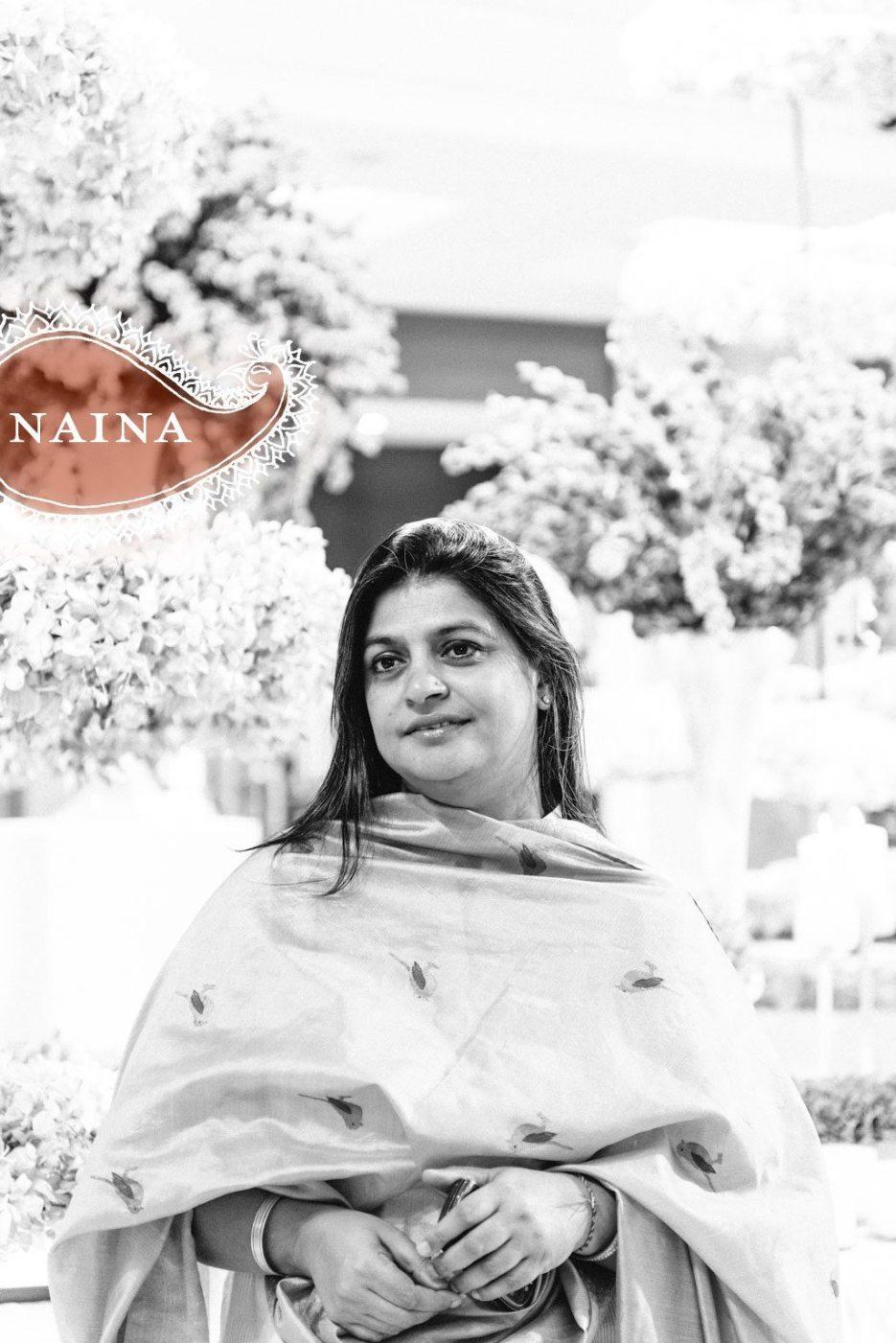Naina-Knottytales-Professional-Photographer-Wedding-Atelier-2012-44.jpg