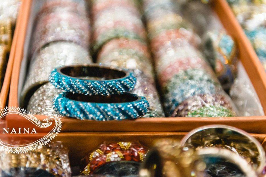 Naina-Knottytales-Professional-Photographer-Wedding-Atelier-2012-47.jpg