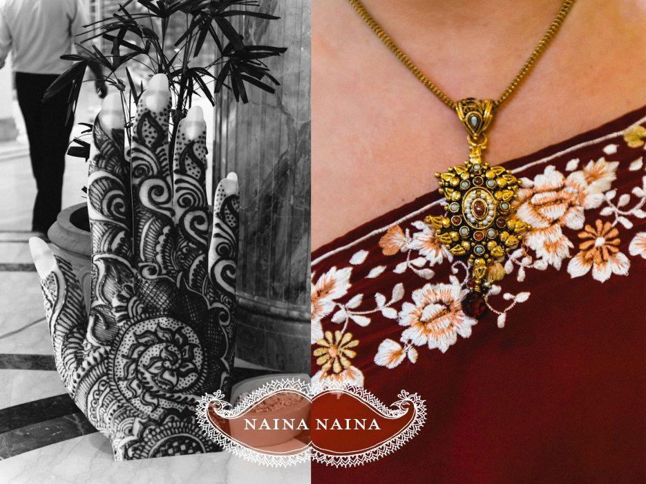Naina-Knottytales-Professional-Photographer-Wedding-Atelier-2012-51.jpg