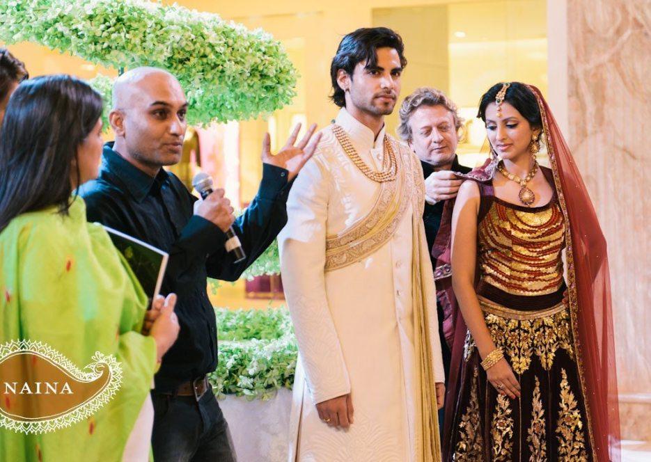 Naina-Knottytales-Professional-Photographer-Wedding-Atelier-2012-59.jpg
