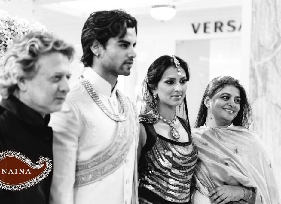 Naina-Knottytales-Professional-Photographer-Wedding-Atelier-2012-61.jpg