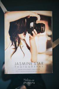 Exposed-Magazine-Jasmine-Star-International-Wedding-Photographer-Photographed-Naina-31.jpg