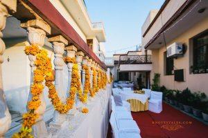 Gursimran-Sheleja-Wedding-Knottytales-Naina-Indian-Wedding-Photography-01.jpg