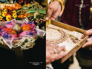Gursimran-Sheleja-Wedding-Knottytales-Naina-Indian-Wedding-Photography-06.jpg